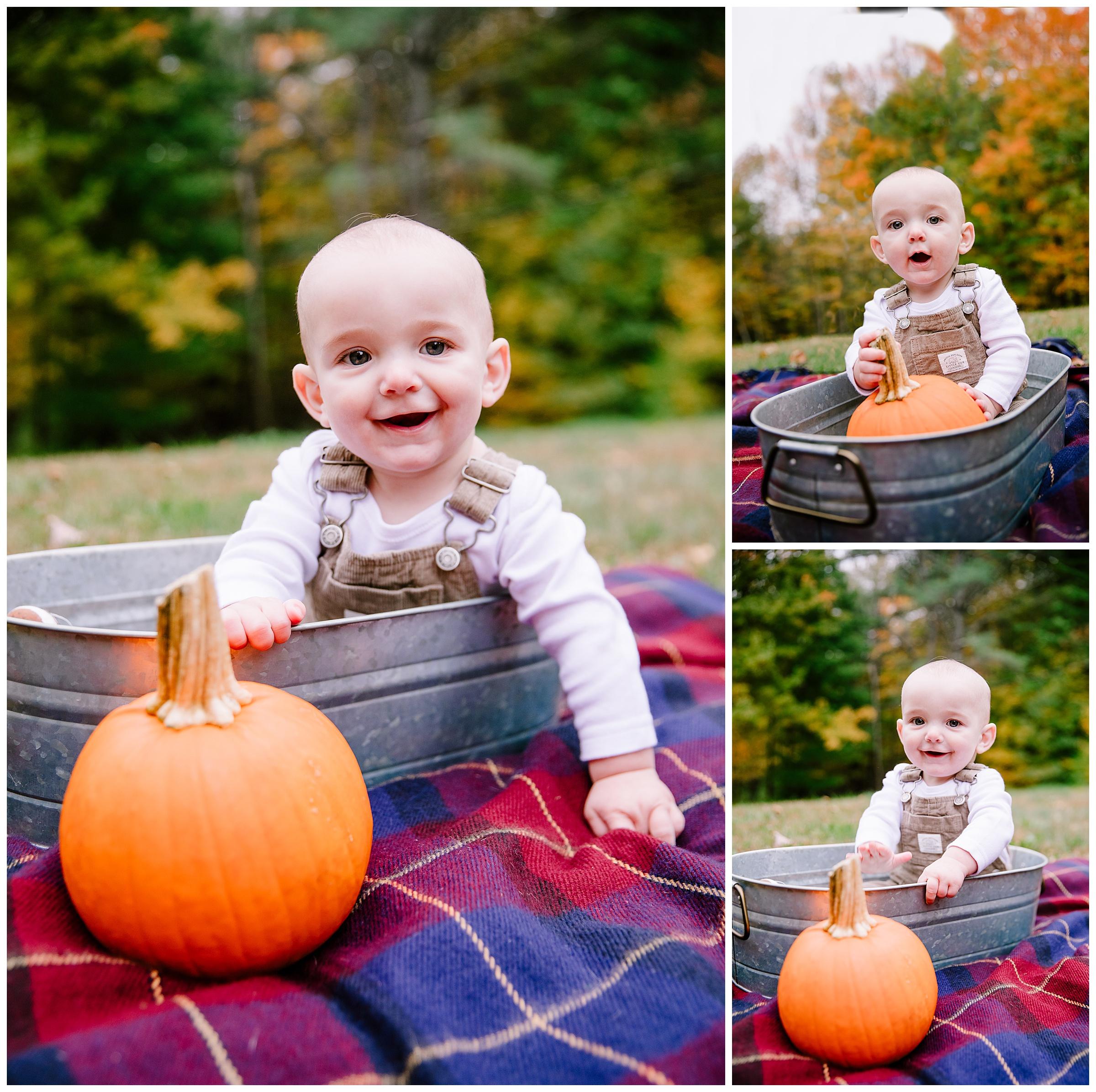 BLM,Brianna Morrissey,Brie Morrissey,Corbin,Corbin Hodgman,Oct,October,Photo,Photographer,Photography,ashley Croteau,www.blmphoto.com/contact,©BLM Photography 2019,