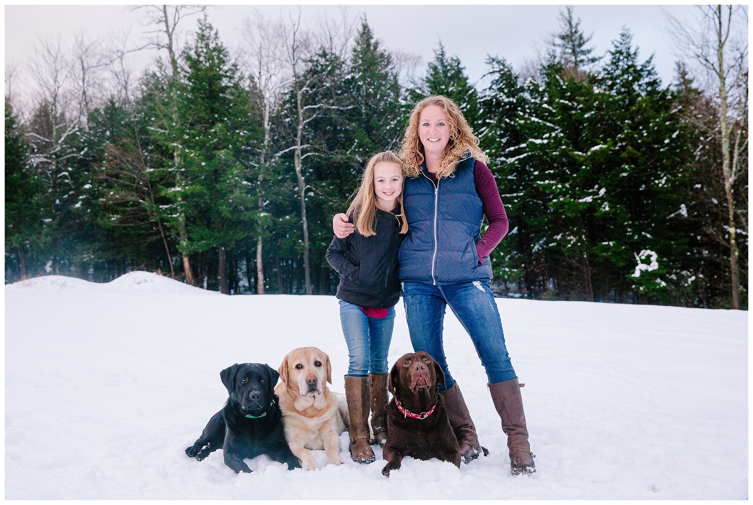 BLM,Brianna Morrissey,Brie Morrissey,Candid,Cold Springs,ColdSprings,ColdSprings Farm,ColdSprings Healing Paws,ColdSprings-Farm,Coldsprings Labradors,Family Photography,Family Portraits,Lifestyle,Lifestyle Family Photography,Melissa Saari,Natural Light,Nov,November,Outdoor Photography,Photo,Photographer,Photography,Saari,Saari Family,Snow,Winter,Winter portraits,www.blmphoto.com/contact,©BLM Photography 2018,