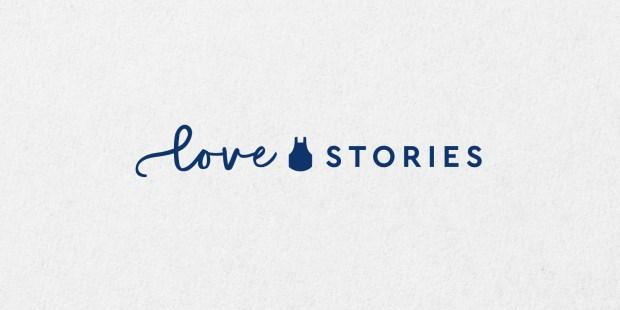 BALoveStories_BlogHeader