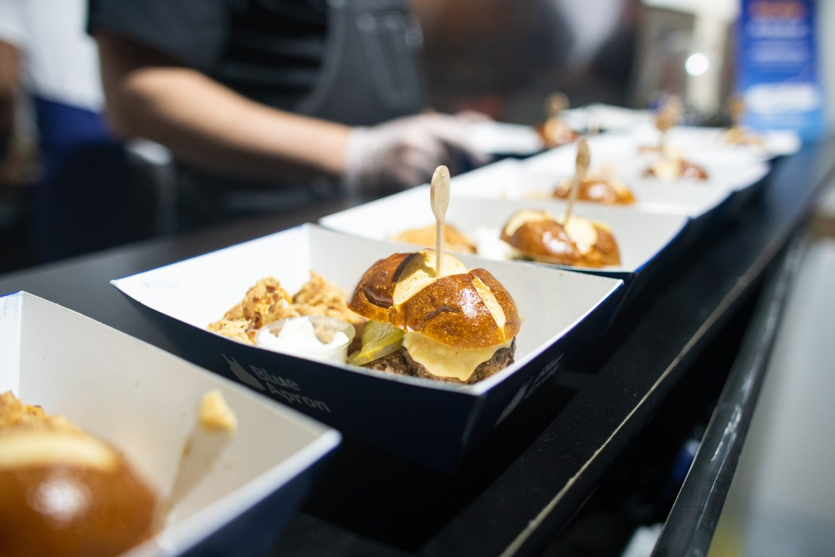BlueApron_BurgerBash-66