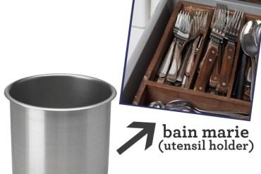 Kitchen Toolbox Archives - Blue Apron Blog