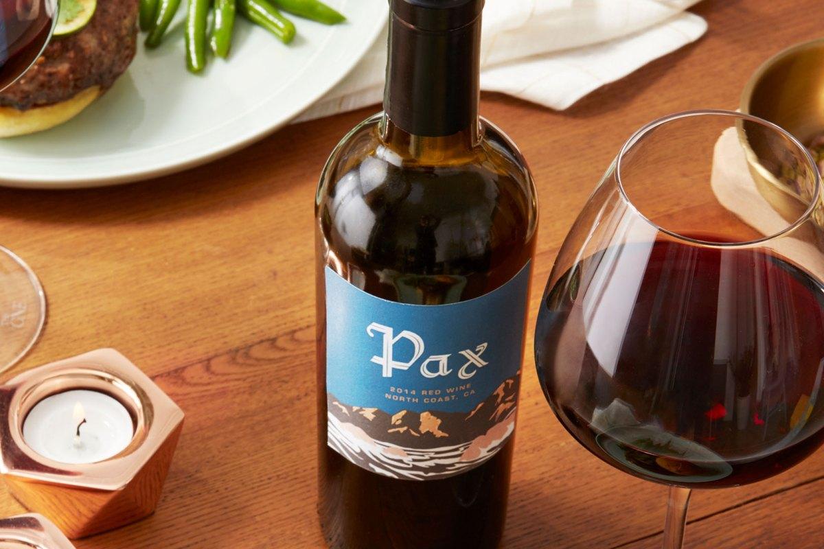 header wine tannins