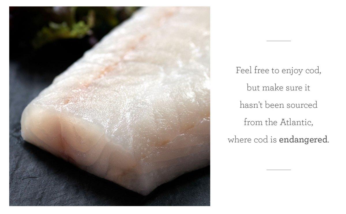 0912-farm-v-wild-fish_blog_03