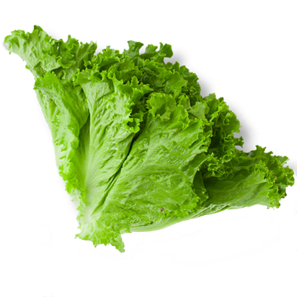 Crunchy Crisp Spicy And Spiky Our 9 Go To Salad Greens Blue