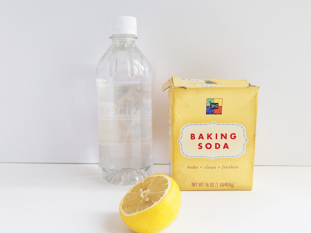 BA lemon vinegar actual size 1000 px