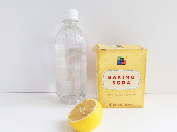 BA lemon vinegar actual size 1000 px