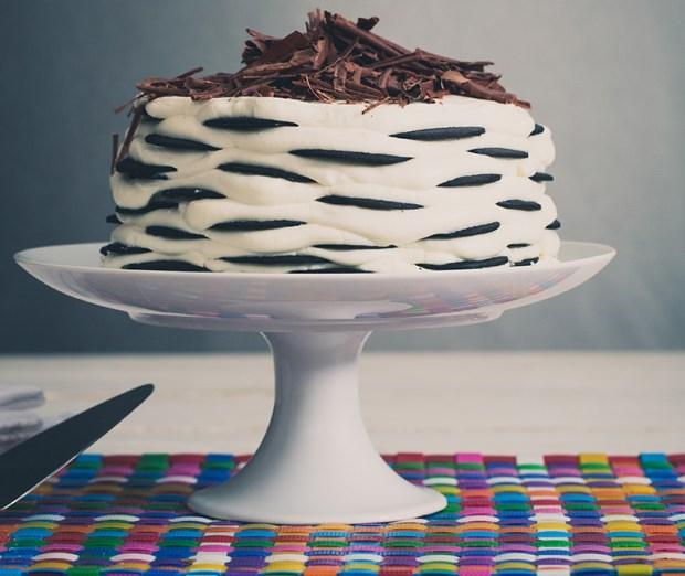 icebox_blog final cake