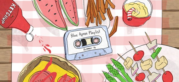 summer-playlist-web_808