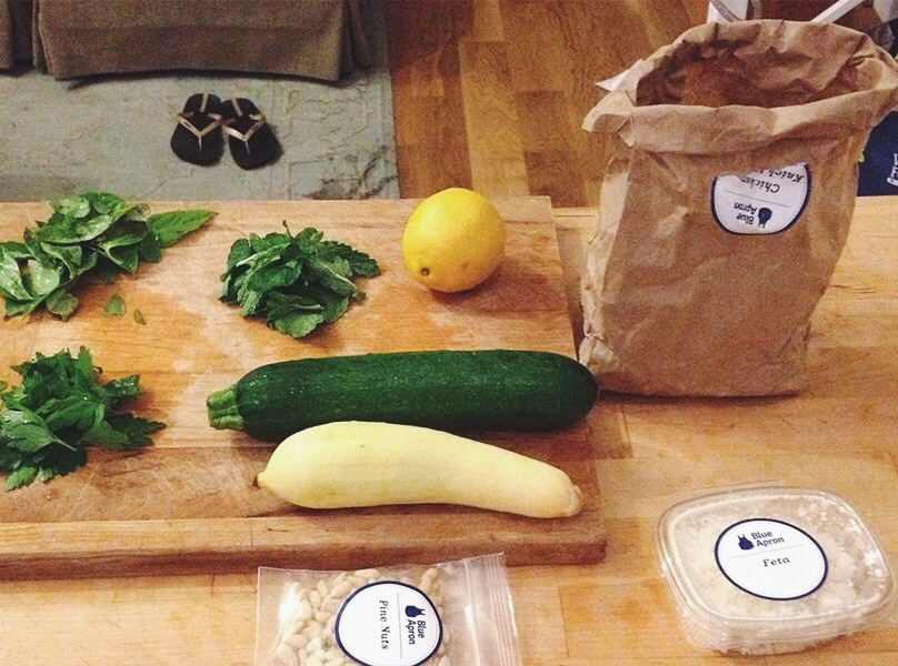 Paper Bag Composting