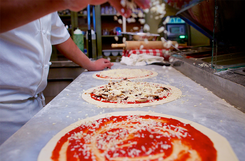 nice pizza5