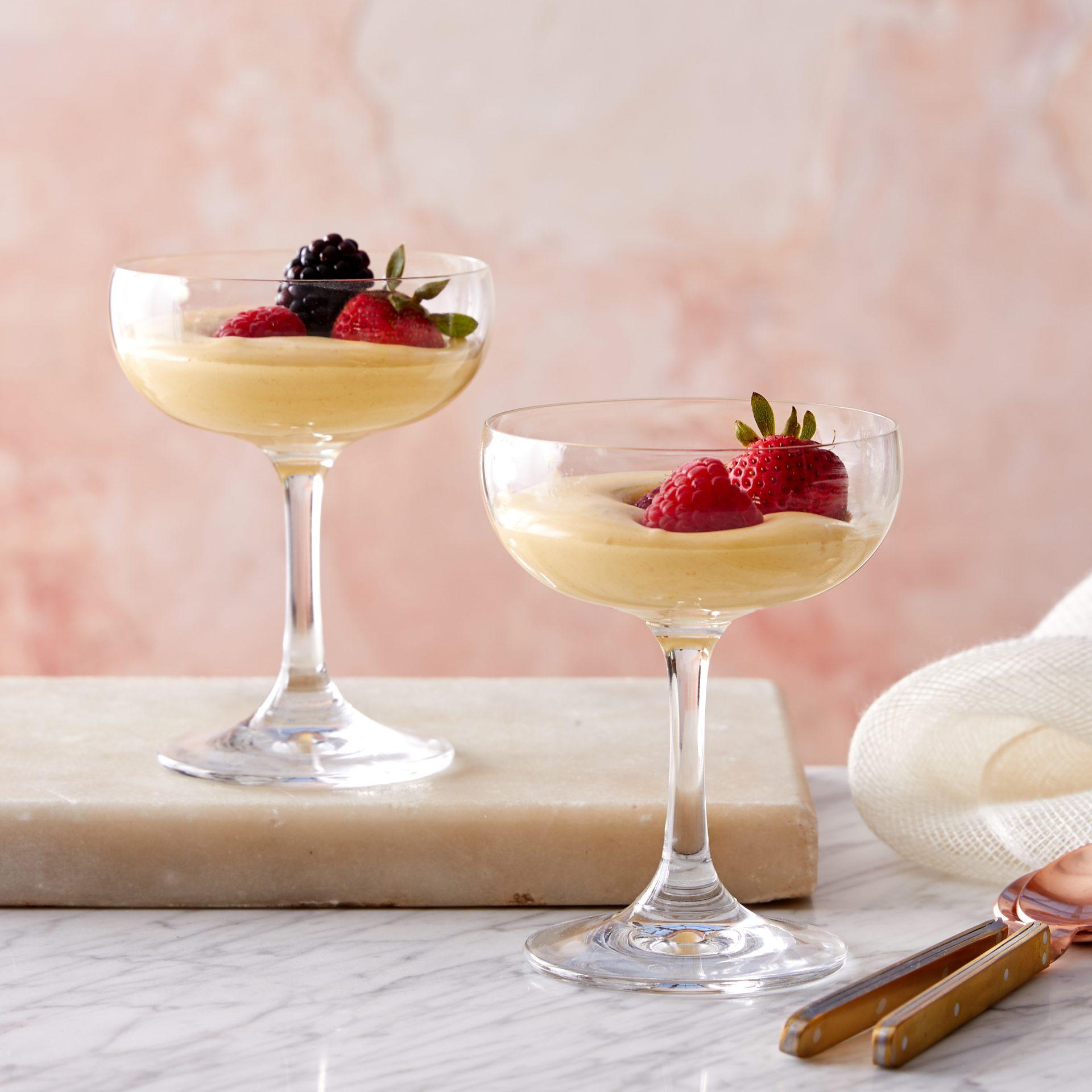 Zabiglione dessert christian petroni 38701 1