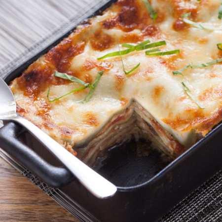 lasagna_bechamel_sauce