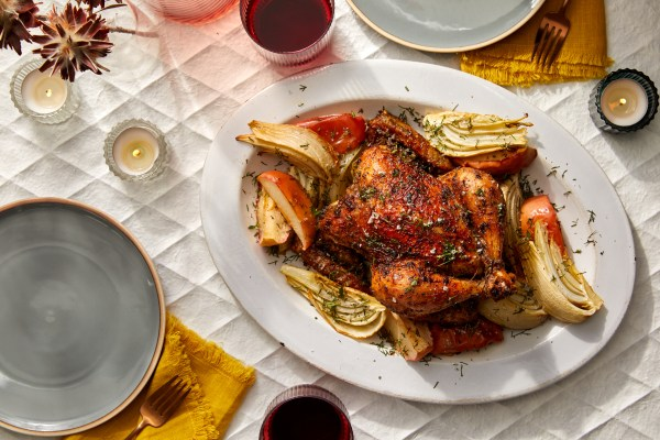 roasted_chicken_fennel_apples