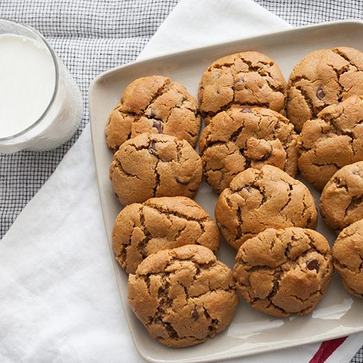 77a51-peanut-butter-cookies2