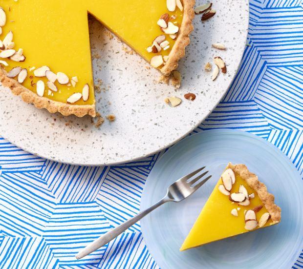 almond-lemon-tart_social_2021_052_horiz