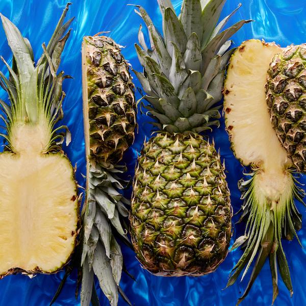 Pineapple_Social_08-21_063