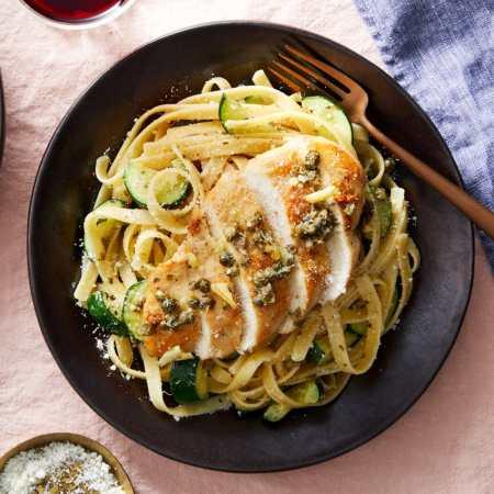 0212_FPP_Garlic-Caper-Chicken_0637_WEB_SQ