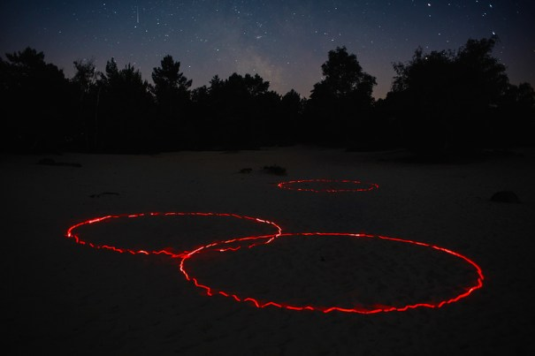 Mysterious-Red-Lights-Installations-in-Spain-12