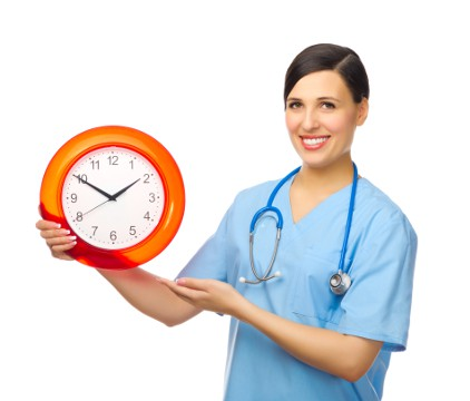 Find the Best Travel Nursing Agencies To Meet Your Needs  BluePipes