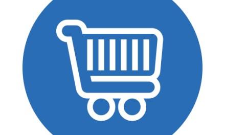 Lançamento do Bluesoft e-commerce