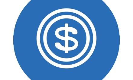 Vigência de NCM na Classificação Fiscal