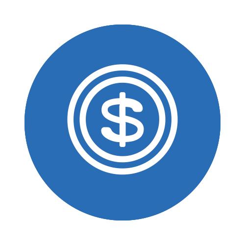 Analise Financeira : Centro de Resultados