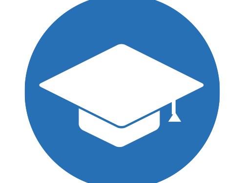 Bluesoft University – Central de tributos: Guias ICMS-ST