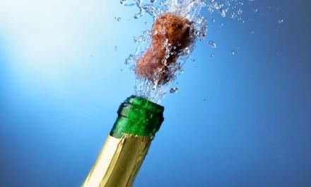 Novas Pautas para Bebidas Alcoólicas