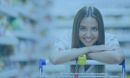O segredo de vender mais: Fidelizar Clientes!