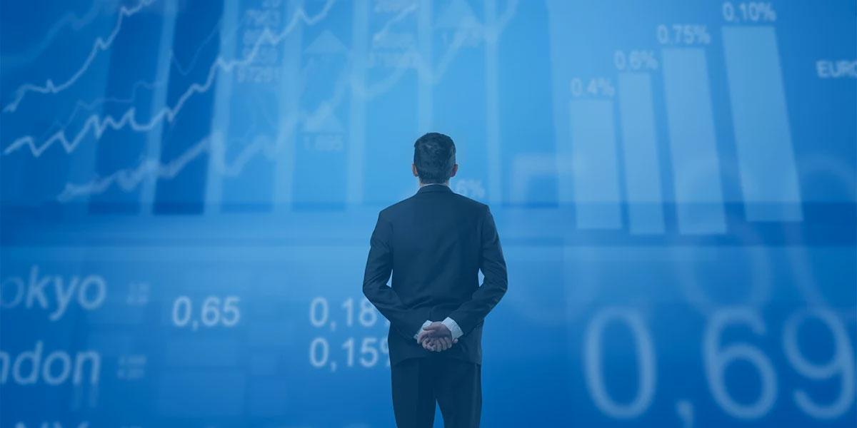 Aging List: Ferramenta de Gestão Financeira