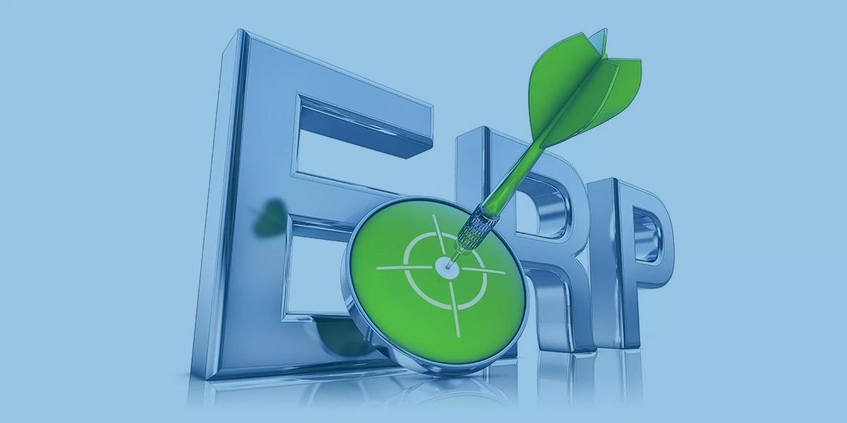 Por que utilizar ERP para controlar suas finanças?