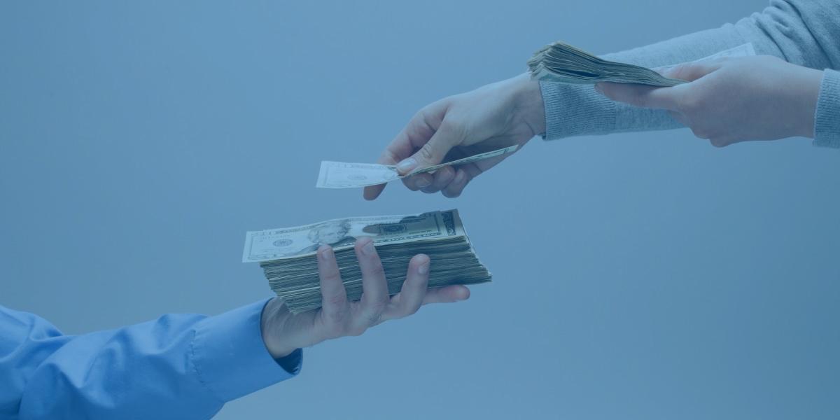 Empréstimo Empresarial: Tudo o que você sempre quis saber