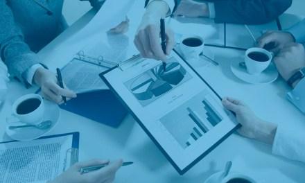 Como você esta planejando sua empresa?
