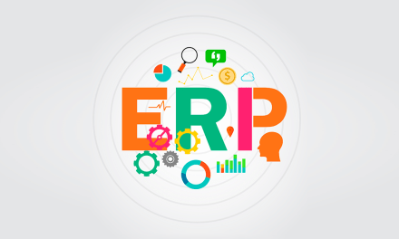 Quando implantar um Sistema ERP na sua empresa?
