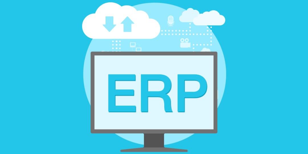 ERP online
