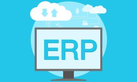 4 motivos para adquirir um ERP online para o seu Supermercado
