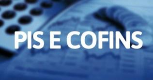 pis-e-cofins-e1425574076371