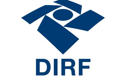 Veja o que muda na entrega da DIRF 2016
