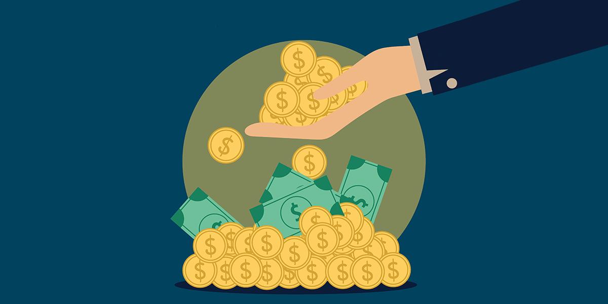 Payback – O Tempo de Retorno do Dinheiro Investido