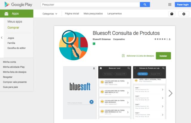 google-play-produtos