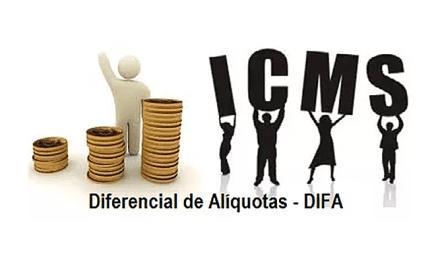 Nova Declaração de Substituição Tributária, Diferencial de Alíquotas e Antecipação – DeSTDA.