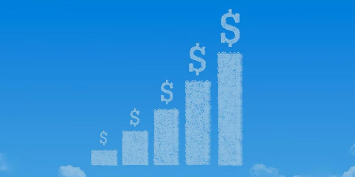 Fique atento a tributação sobre a Importação de Serviços de Cloud