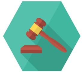law-icon-gavel
