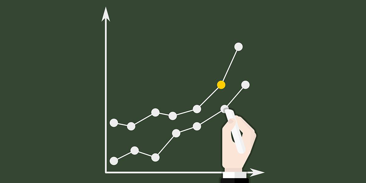 7 Principais Indicadores Econômicos