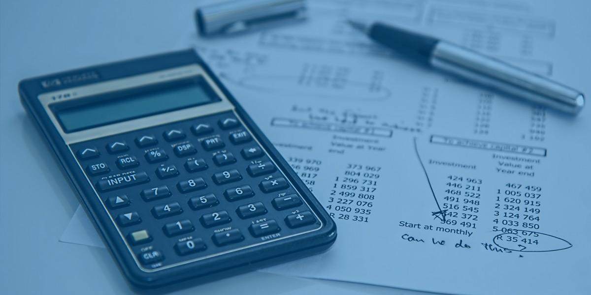 Fique sabendo sobre as regras do PIS (Abono Salarial)
