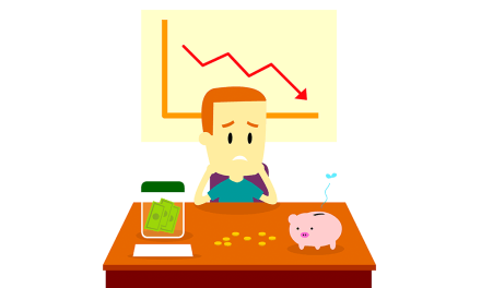 Controle de Finanças: O que é preciso para começar?