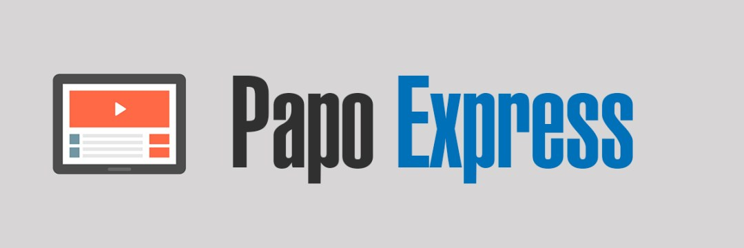 papo-express criminal compliance