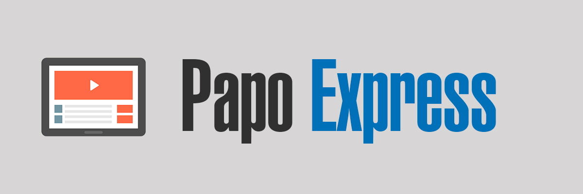 [Papo Express] Capital de Giro