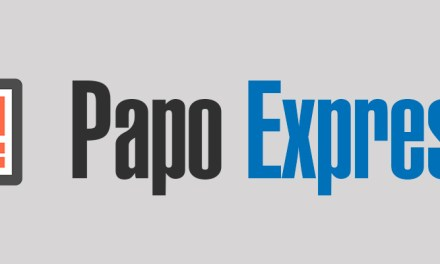 [Papo Express] Tipos de Descontos