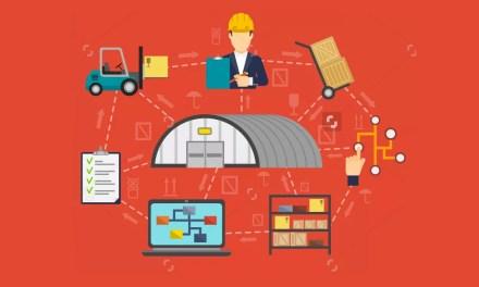 Boas práticas na operação logística (Parte 2) – Sinalização